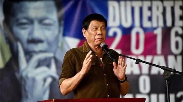 5 dead in alleged Duterte-inspired killings