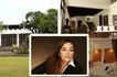 Kuh Ledesma lets viewers take a peek of her Hacienda Isabella