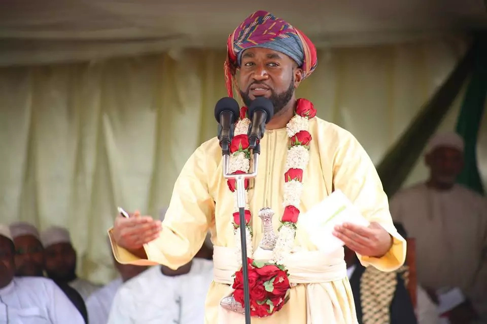 Mombasa Governor, Hassan Joho voted 'hottest Governor' by Kenyan women
