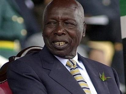Jaji George Odunga asema siku kuu ya Moi itaendelea kuadhimishwa