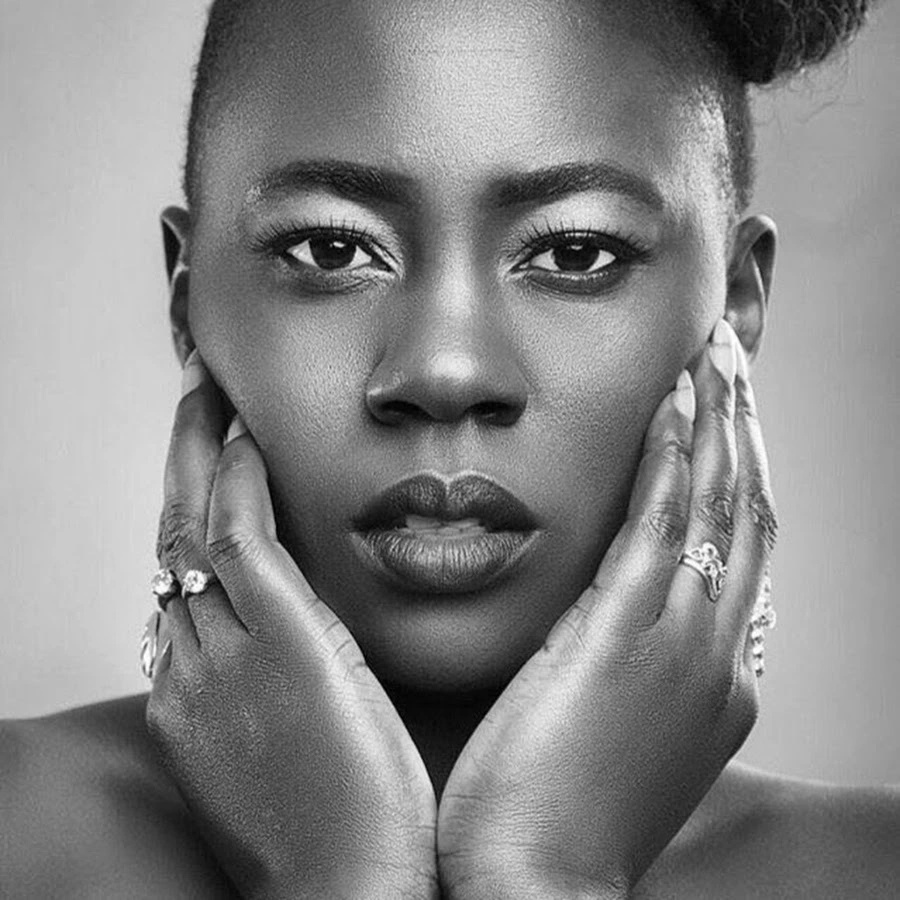 Akothee hit hard by daughter's shocking birthday request after getting a new car