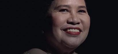PH mourns death of Miriam Defensor-Santiago