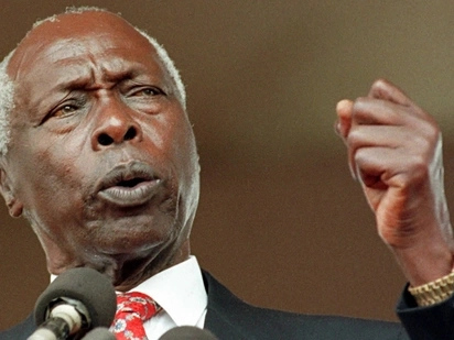 Court reinstates Moi Day as Public Holiday