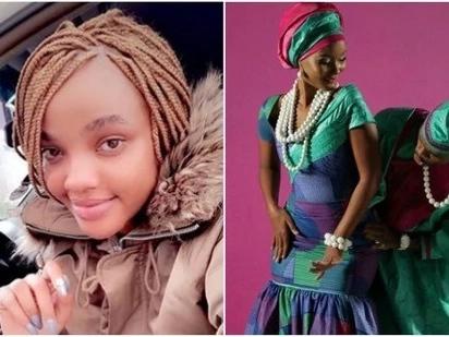 Mpango wa kando mpya wa Diamond amshambulia Hamisa Mobetto