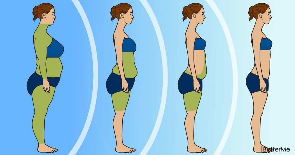 A fast and effective full body medicine-ball workout for busy women