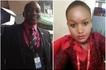 Mtangazaji wa NTV atangaza siku ya harusi yake (picha)