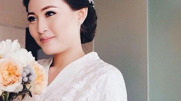 Student kills friend with poisoned ice coffee