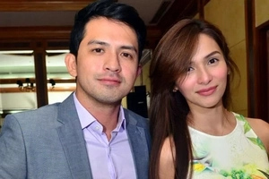 Sobrang magmahal! Dennis Trillo totally okay if he waits for 6 more years for Jen