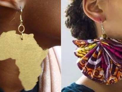 Brave gangs in Nairobi CBD targeting ladies earings and wigs/weaves