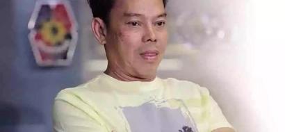 Nagmamakaawa siya! Espinosa begged CIDG operatives for his life