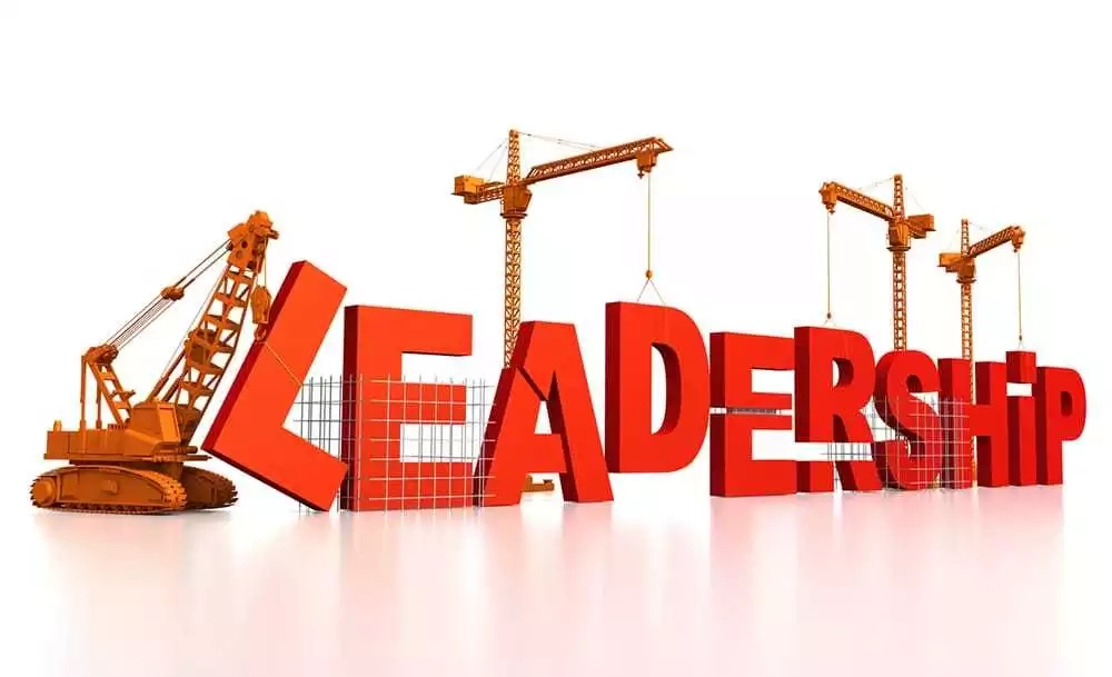 Problems of Leadership in Nigeria and Possible Solutions