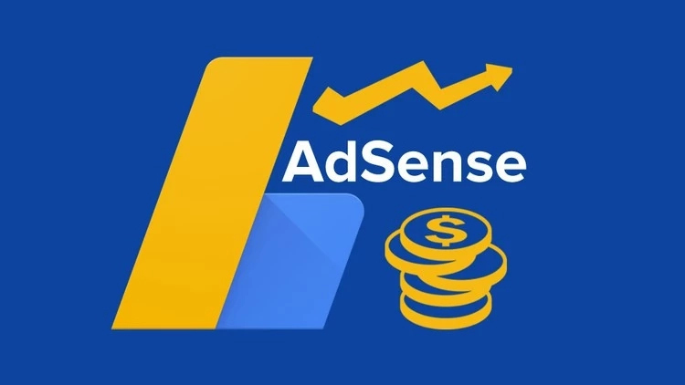 Beginner Blogging Tips for Understanding and Using Google AdSense