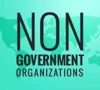 9 Problems of Non-Governmental Organizations and Possible Solutions