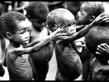 The 10 Poorest States in Nigeria