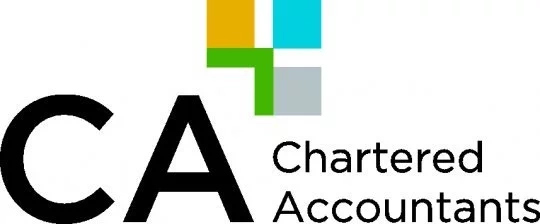 10 Most Popular Chartered Accountants in Nigeria (do not publish)
