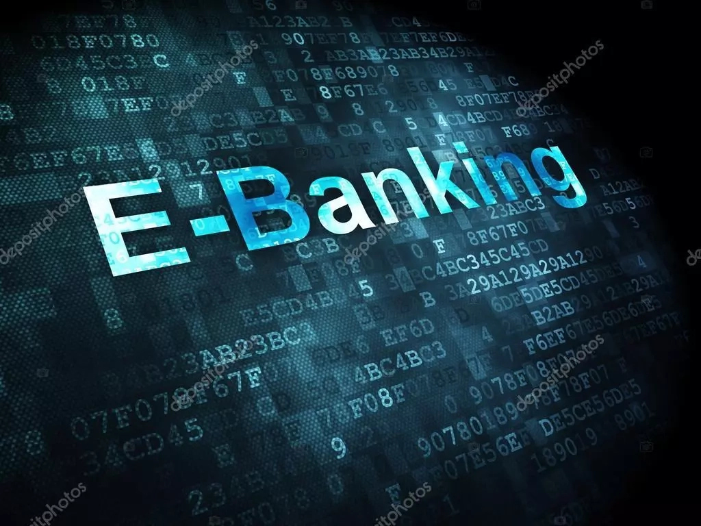 5 Importance of E-Banking in Nigeria