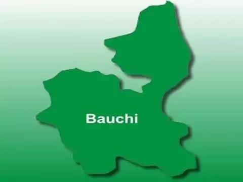 Basic Things to Know About Bauchi State