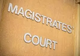 5 Functions of Magistrates Court in Nigeria