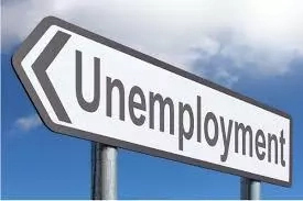 Unemployment in Nigeria – Causes, Effects, Solutions