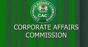 7 Functions of the Corporate Affairs Commission