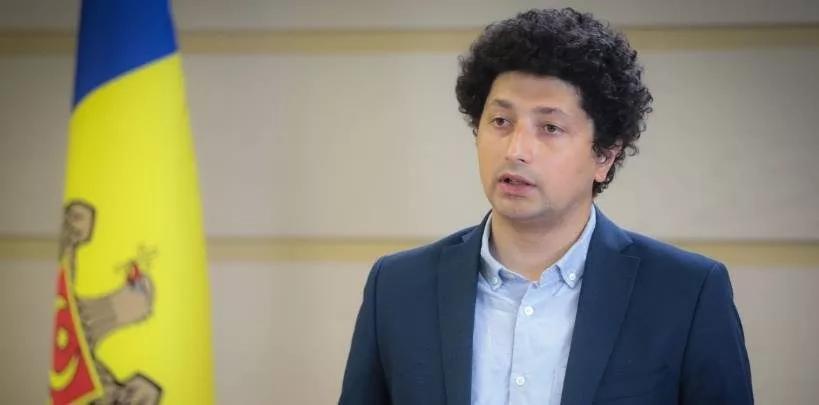 Radu Marian va depune o sesizare la procuratură și CNA