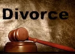 Solutions to Divorce in Nigeria