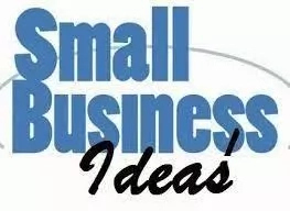 11 Steps To Start a Business in Nigeria with Small Capital