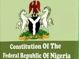 Constitutional Development in Nigeria; Historical Timeline, Problems, Prospects