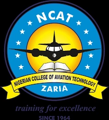 Functions of the Nigerian College of Aviation Technology