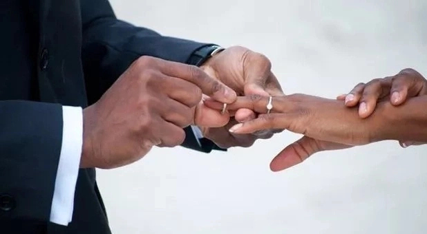 Benefits of Court Wedding in Nigeria