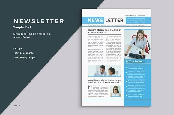 How To Send Newsletter To Your Customers