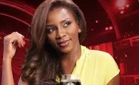 Genevieve Nnaji: Biography, Net Worth, Endorsements, Awards