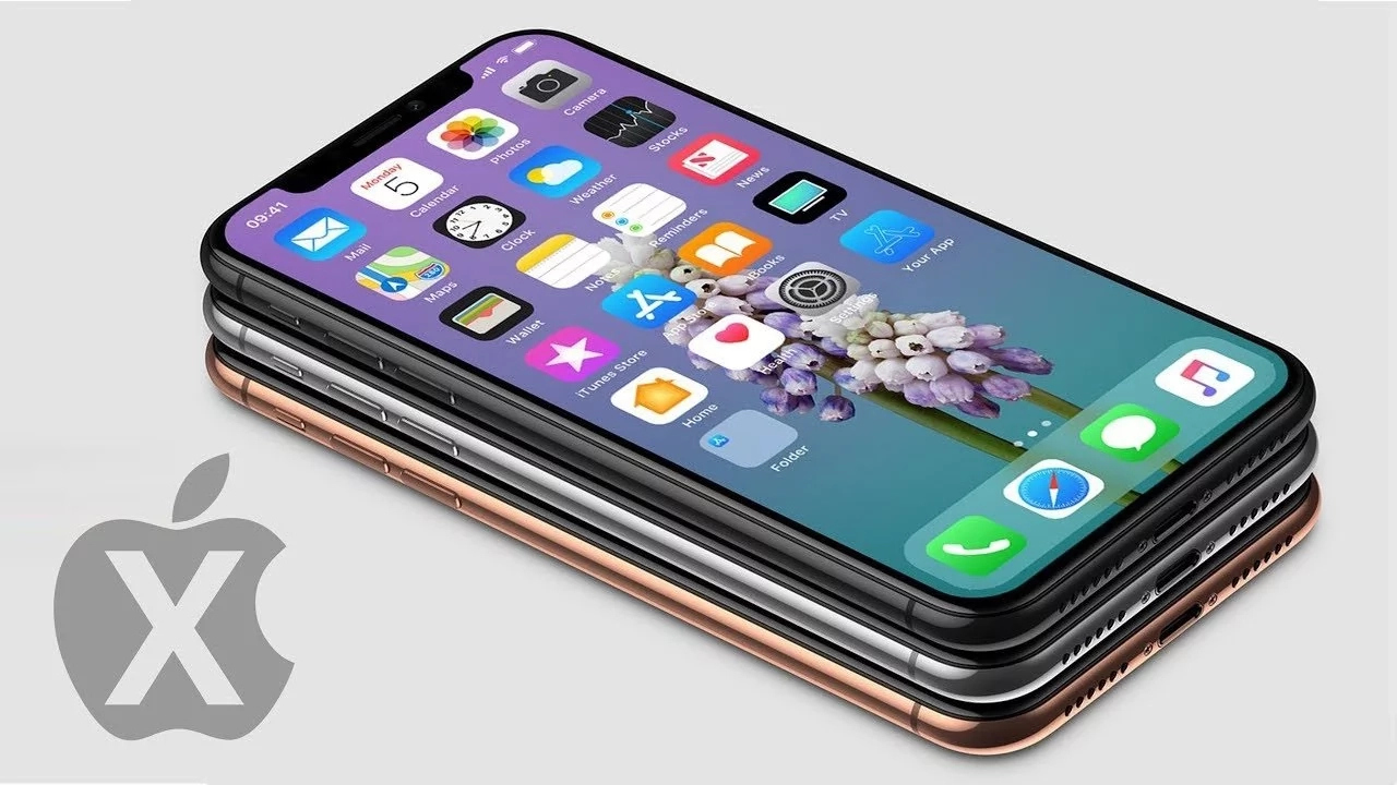 iPhone X Price in USA, UK, Australia and Full Specifications