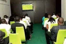 10 Steps To Start a Viewing Centre in Nigeria