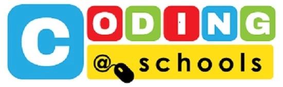 10 Most Popular Coding Schools in Lagos