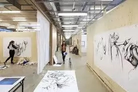 10 Best Art Design Schools in Nigeria