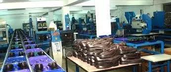 Shoe Making Business Plan in Nigeria