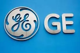 GE Nigeria Salary; How Much Do General Electric Pay Their Workers?