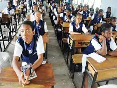 Problems And Prospects Of Educational Financing In Nigeria