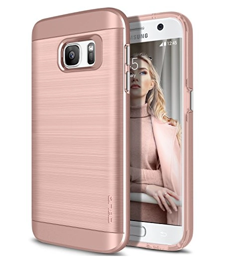 OBLIQ Samsung Galaxy S7 Case