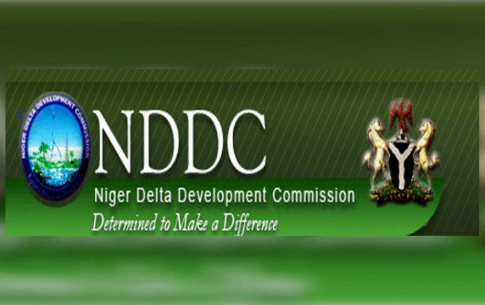 Functions of the Niger Delta Development Commission