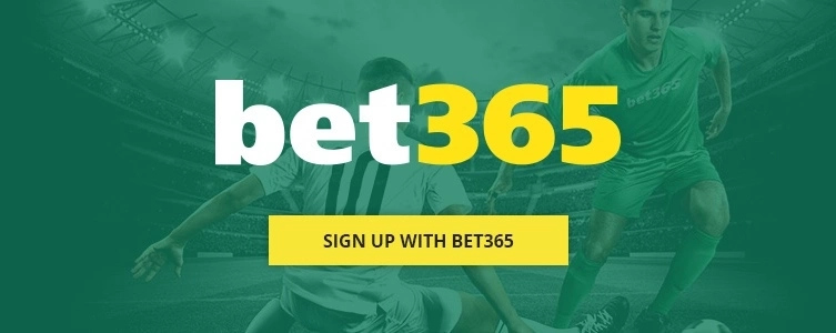 How to Play Bet365 in Nigeria
