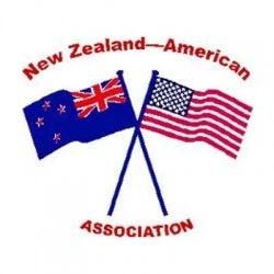 $5,000 Tracey & Marjorie Simpson Memorial Trust Scholarship for New Zealand Applicants at Any US University – 2019