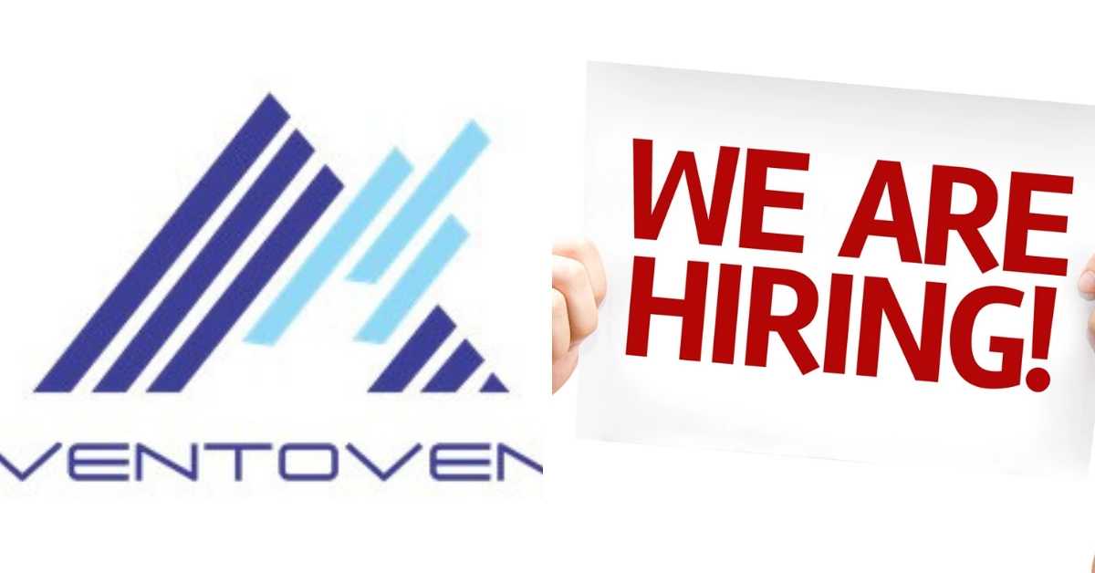 Business Development Executive Jobs in Abuja at Ventoven - September, 2018