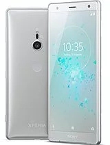 Sony Xperia XZ2 full phone specification and review