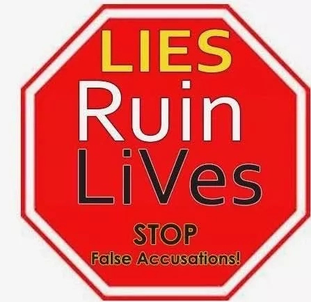 Punishment for False Accusation in Nigeria