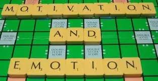 Relationship Between Motivation And Emotion