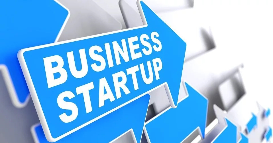 How To Start Up Business In Nigeria (do not publish)