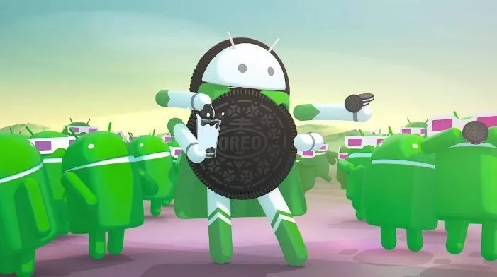 Android 8.1 – the features of this new version of Android