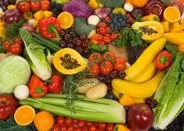 How Good Nutrition Can Prevent Infections
